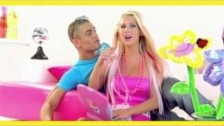 Yumm Yumm 'Happy Day (Vasco & Millboy Video Edit)' music video
