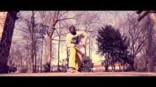 Manian & Floorfilla 'Just Another Night (Anthem #4)' music video