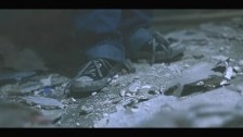Phora 'Catharsis' music video