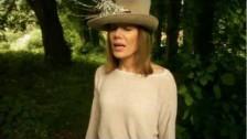 Tara Palmer-Tomkinson '5 Seconds' music video