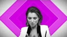 KLP 'Decide' music video