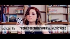 Echosmith 'Come Together' music video