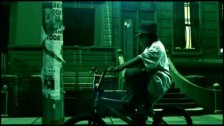 The Roots 'Don't Say Nuthin'' music video
