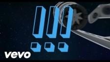 !!! 'Ooo' music video