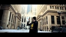 Logic 'Numbers' music video
