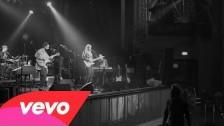 Slow Club 'Tears Of Joy' music video