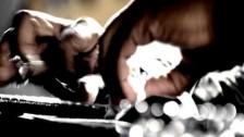 Robert Randolph 'Thrill Of It' music video