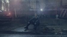 SOHN 'Artifice' music video