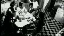 Jody Watley 'When A Man Loves A Woman' music video