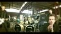 Rezophonic 'Sono un acrobata' Music Video