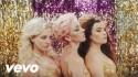 FEMME 'Gold' Music Video