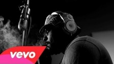 ScHoolboy Q 'Studio' music video