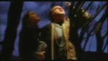 Meat Loaf 'Rock and Roll Dreams Come Through' music video