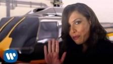 Zaho 'Boloss' music video
