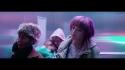Megan Washington 'Limitless' music video