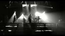 Air 'Le soleil est près de moi' music video