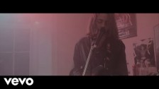 Blaenavon 'Hell Is My Head' music video