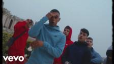 Dark Polo Gang 'DARK' music video