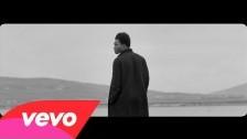 Benjamin Clementine 'Condolence' music video