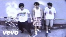 Beastie Boys 'Hold It Now, Hit It' music video
