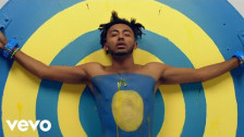 Aminé 'Spice Girl' music video