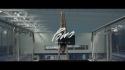POMO 'Back 2 U' Music Video