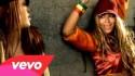 Beyoncé 'Crazy In Love' Music Video