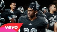 Big Sean 'I Don't Fuck With You' music video