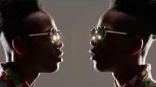 Shamir 'On The Regular' music video