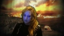 Jonny Telafone 'Inferno' music video