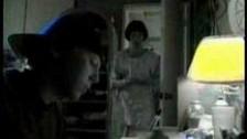 Unwritten Law 'Teenage Suicide' music video