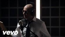 Pitbull 'Celebrate' music video