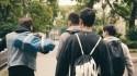 Sido, Cro, MoTrip, Celo & Abdi, Prinz Pi, Afrob, Olli Banjo, Bartek, Teesy & Megaloh 'Riskier Alles' Music Video