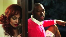 Kevin McCall 'Guess Who' music video