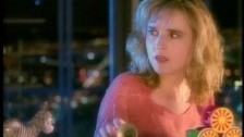 Melissa Etheridge 'You Can Sleep While I Drive' music video