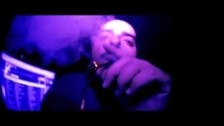 Berner 'Wax Room' music video