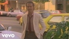 Ray Parker Jr. 'A Woman Needs Love (Just Like You Do)' music video