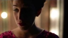 Zoe Boekbinder 'Seven Times' music video