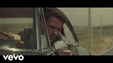 Dani Martin 'Las Ganas' music video