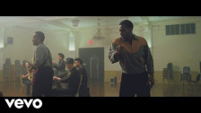 Leon Bridges 'Bad Bad News' music video