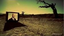 Schiller 'Sonne' music video