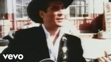 Clint Black 'State Of Mind' music video