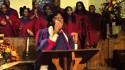 Chiddy Bang 'Ray Charles' Music Video