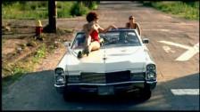 Nelly Furtado 'Do It' music video