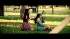 Scotty McCreery 'I Love You This Big' music video