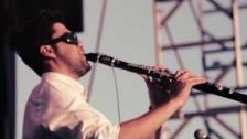 Serkan Cagri 'Ruya' music video