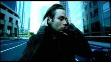 Saliva 'Always' music video