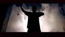 Stevie Stone 'Momentum' music video