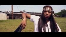 Kodie Shane 'Drip On My Walk' music video