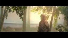 The Pierces 'It Will Not Be Forgotten' music video
